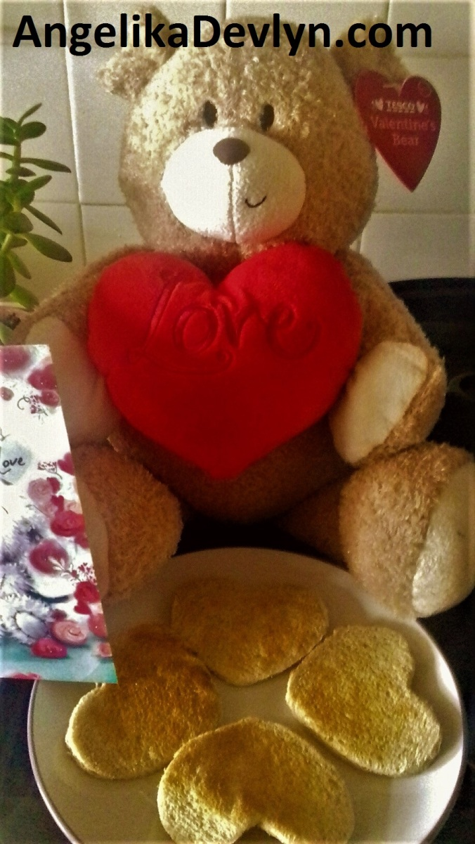 angelikadevlyncom_valentines