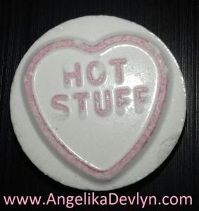 hot_stuff_ad_