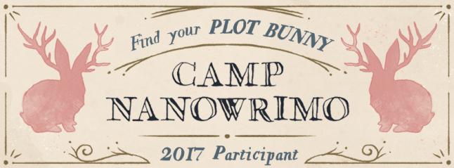 camp-2017-participant-facebook-cover