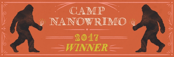 Camp-2017-Winner-Twitter-Header